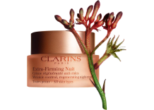 Clarins Extra-Firming Night - All Skin Types
