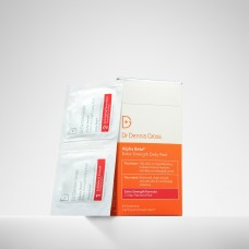 Alpha Beta® Extra Strength Daily Peel - Packettes