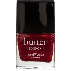 Butter London Chancer Nail Lacquer