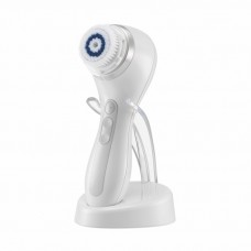 Clarisonic Smart Profile System White