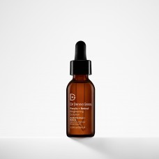 Ferulic + Retinol Brightening Solution