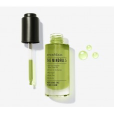 Nourishing Face Primer Serum