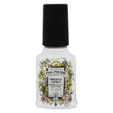 Air Fresheners Citrus 2oz Poo Pourri