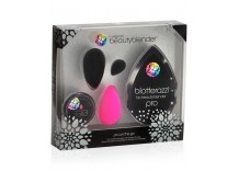 Beautyblender Pro.on.the.go Set 5-pcs