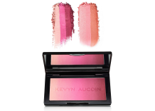 Kevyn Aucoin The Neo-Blush Grapevine