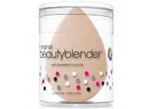 BeautyBlender Original – Nude