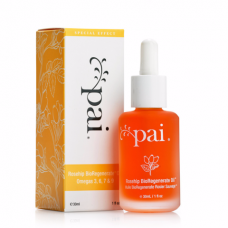 Pai Skincare Rosehip Bioregenerate Fruit & Seed Oil Blend 30ml