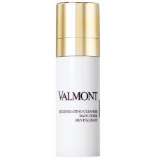 Valmont Regenerating Cleanser/3.3 oz.