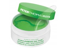 Peter Thomas Roth Cucumber Hydra-Gel Eye Masks