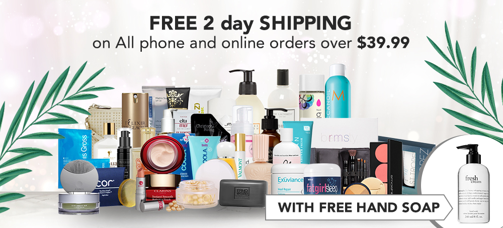 Free 2day Shipping