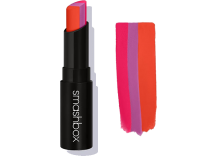 Be Legendary Triple Tone Lipstick